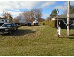Lot 33 CON 5 PINKUS DRIVE, Williamsburg, Ontario